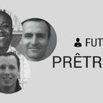 Futurs prêtres